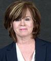 Catherine Crummett